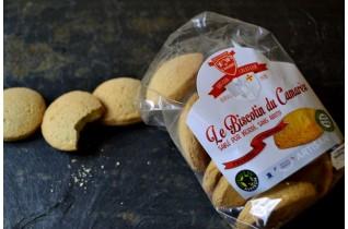 Le biscotin dU Camarès