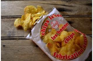Chip's Lebon